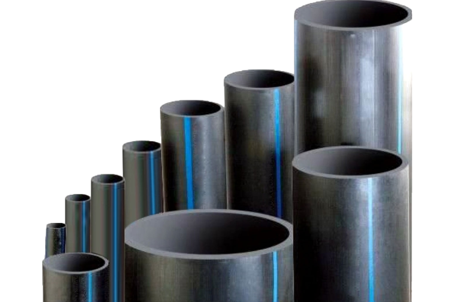 KFC Engineering & Industrial Supplies - Pipes - Fittings