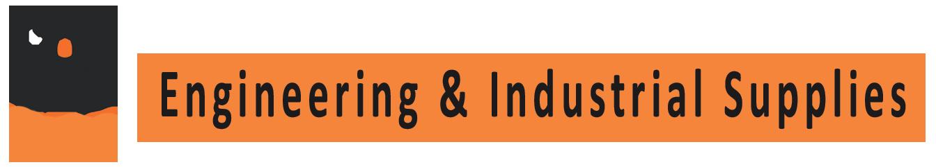 KFC Eng & Industrial Supplies
